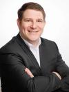 Profilbild von   Senior Consultant, Software Architekt