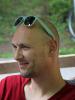 Profilbild von   Senior Web Developer