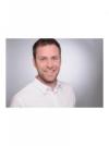 Profilbild von   Consultant / Freelancer für digitale Strategien und Performance-Marketing