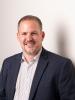 Profilbild von   Senior IT-Architekt / Senior Projektleiter / Senior IT-Consultant