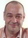 Profilbild von   ERP/SAP:  Senior Manager / Project Manager