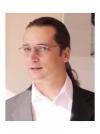 Profilbild von   Designer, Art Director, Flash/Flex Entwickler, Web-Designer