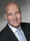 Profilbild von   Senior Consultant (CISA) / Lead Auditor Datenschutz /IT-Sicherheit (ISO 27001/BSI-Grundschutz/BCM)