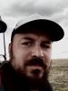 Profilbild von   Senior Softwareentwickler, Softwareentwickler, Backend Software Engineer