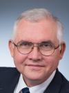 Profilbild von   Geschäftsführer, EDV-Netzwerk-Techniker