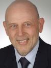 Profilbild von   Consultant Informationssicherheit und Datenschutz