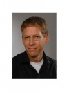 Profilbild von   C# /MS Access / VBA / SQL Server Profi