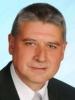 Profilbild von   Beratung IT, Risiko- & Investmentcontrolling