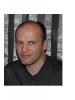 Profilbild von   Consultant, Softwareentwickler (JAVA C# C++ C Python), Tester, sicherheitskritisches Umfeld
