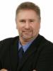 Profilbild von   Koordinaton, Testen, Organisation, Berater Zahlungsverkehr Kreditkarten, Leasing, Prozessmanagement