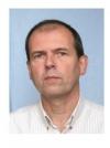 Profilbild von   CAD-Konstrukteur
