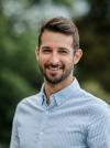 Profilbild von   IT-Techniker, IT-Trainer, Trainer für Persönlichkeitsentwicklung/Produkttraining