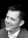 Profilbild von   Scrum Master / Agile Coach / Delivery Lead