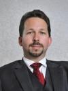Profilbild von   Project Managment / IT Consultant