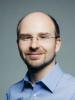 Profilbild von   Machine Learning Engineer, Software Developer   Computer Vision, Data Science, AI