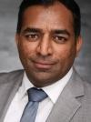 Profilbild von   Freiberufler - Freelancer - Consultant - Business Expert, Projektmanager, Management