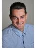 Profilbild von   Automatisierung, Embedded Linux Spezialist