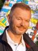 Profilbild von   Senior Solution Architect, VDI Consultant Citrix/VMware