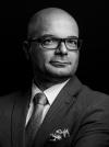 Profilbild von   Rafael Kubina - Bits & Minds GmbH