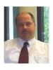 Profilbild von   IT-Consultant, Datenbankentwickler Oracle/MS-Sql-Server/Teradata, Migration, ERP