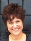 Profilbild von   SAP Consulting + Mobile Lösungen Entwicklung