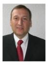 Profilbild von   Ralf Blickle