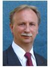 Profilbild von   SAP Entwickler