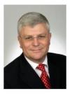 Profilbild von   Softwareentwickler COBOL, DB2, CICS