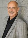 Profilbild von   Scrum Master, Projektmanager, Projektleiter