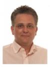 Profilbild von   Projekt Manager, Interims Manager, BID/CR Manager,  Business Transformation, IT Enterprise Architect