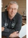 Profilbild von   Developer, Entwickler, .NET, Datenbank SQL Server & Oracle, iPhone & iPad