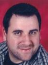 Profilbild von   CE Konformität; Technicher Redakteur; Projektplanung; Inventor Konstrukteur
