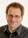 Profilbild von   Cloud Architekt & IT Consultant