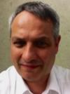 Profilbild von   SAP Senior Logistics Consultant