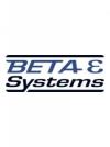 Profilbild von   SW developer and tester for embedded systems
