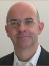 Profilbild von   Testmanager, technischer Projektleiter