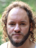 Profilbild von   Full-Stack Entwickler mit Fokus auf Kaffee und Software Entwicklung für JS / PHP / APP / FLUTTER