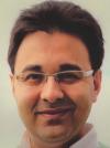 Profilbild von   Technical Editor & Instructional Designer