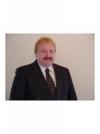 Profilbild von   Messen Steuern Regeln