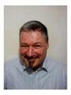 Profilbild von   Elektroingenieur