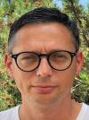 Profilbild von   zertifizierter Restrukturierungs- und Sanierungsmanager / CRO / CFO / CEO / CSO - IFUS SH Heidelberg