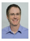 Profilbild von   Software Architekt / Entwickler (C#, C++, Java)