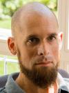 Profilbild von   Dr Richard Bergmair