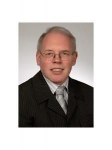 Richard Bothe