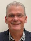 Profilbild von   Senior program - project and change manager, Advisor working on your IT & organization challenges