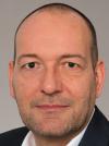 Profilbild von   IT Consultant / Managment Beratung / Project Management