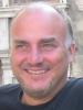 Profilbild von   Senior Software-Entwickler / -Architekt
