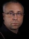Profilbild von   Softwareentwickler, Architekt