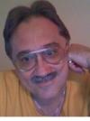 Profilbild von   Catia-Konstrukteur