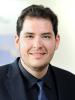 Profilbild von   3D Druck Experte und Konstrukteur